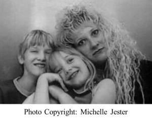 _Michelle Jester 4137