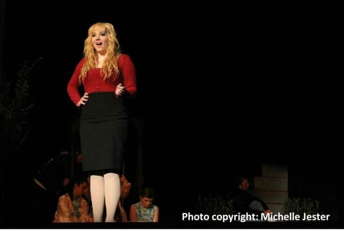 Michelle Jester blog 2244320