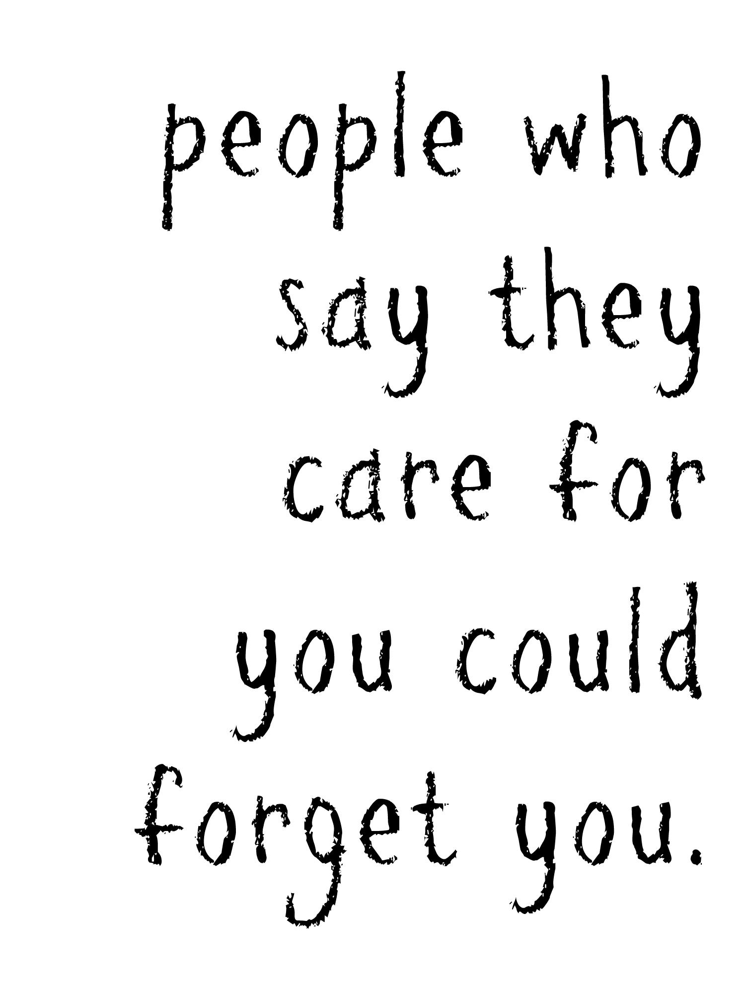 Michelle_Jester_Forgiveness2