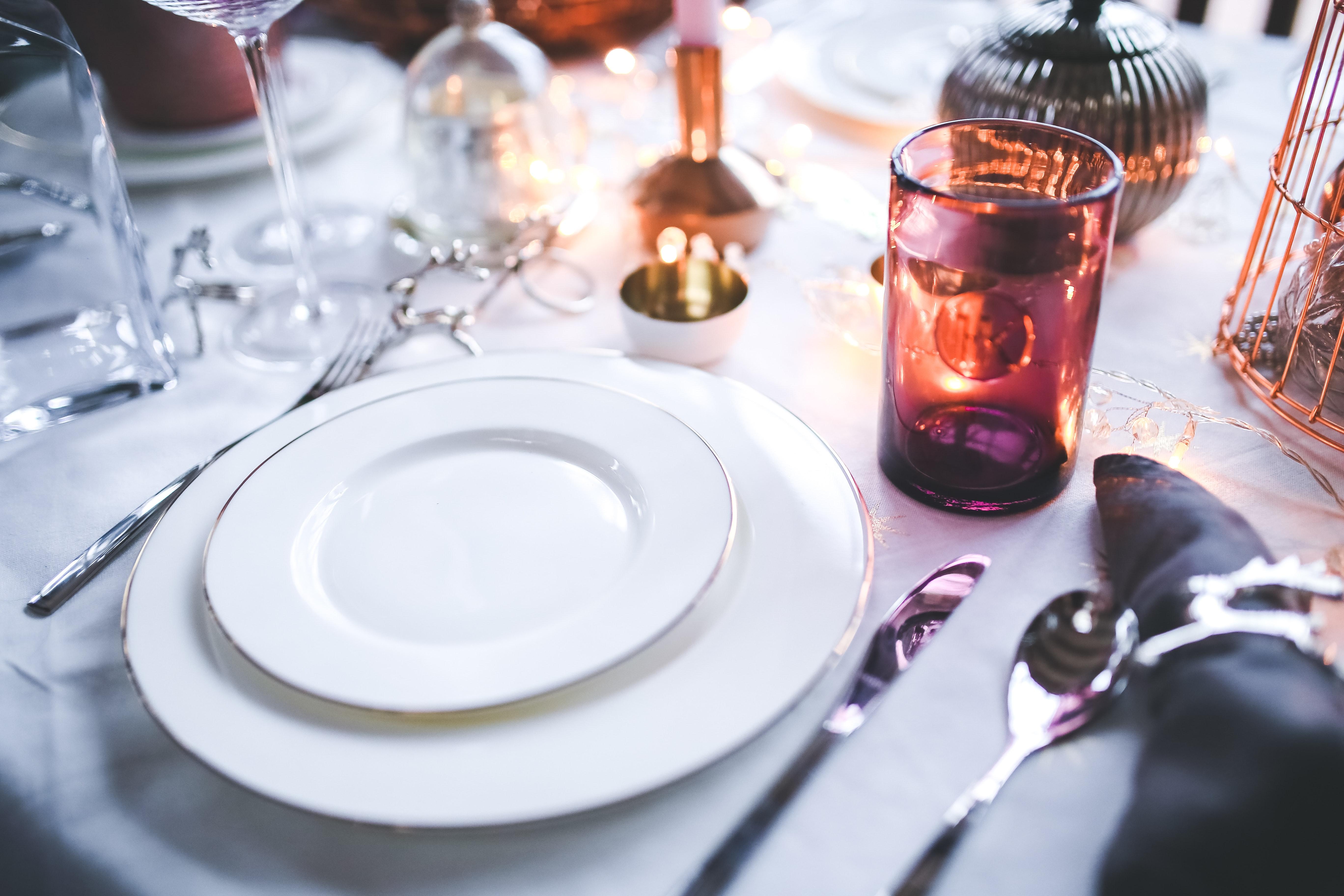 christmas-cutlery-dinner-6305